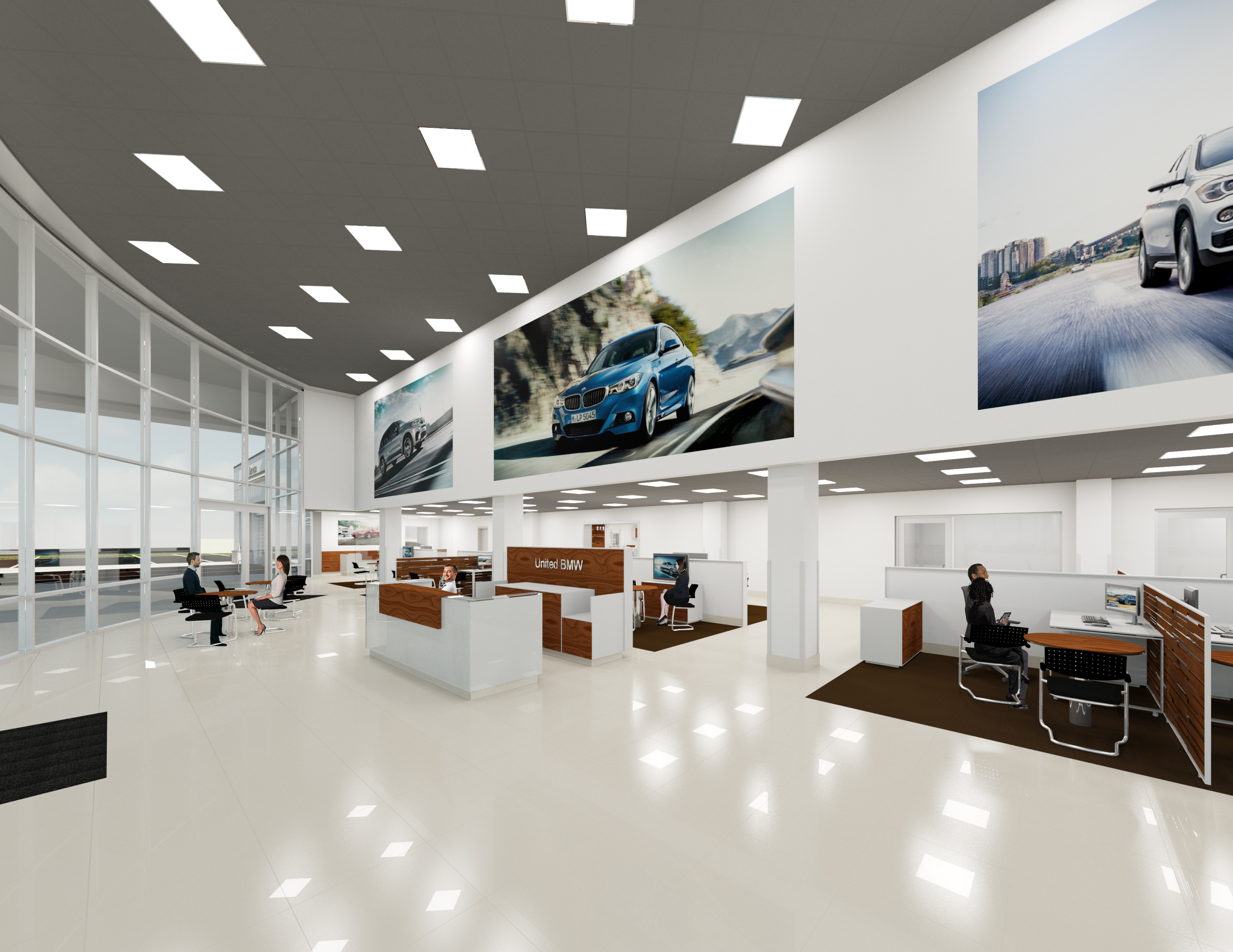BMW_ROSWELL_SALES_2017-Jul-07_07-42-09PM-000_Showroom_View_Copy_1