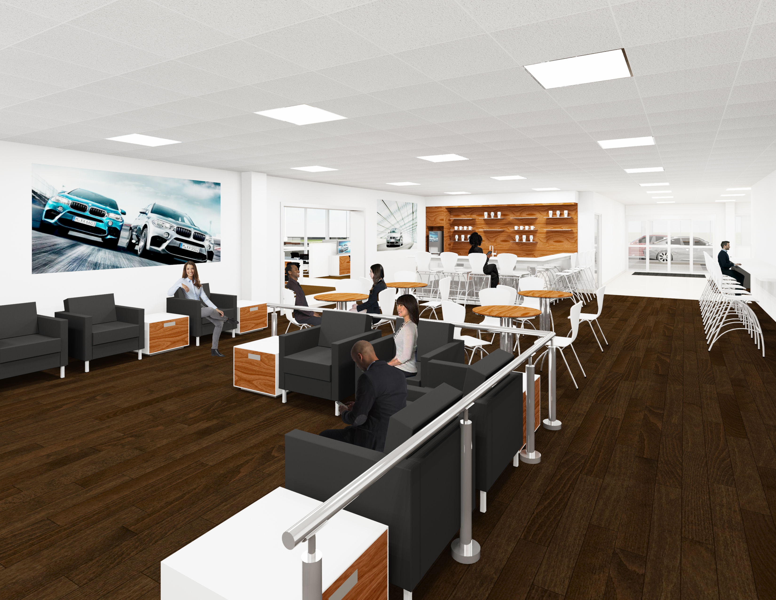 BMW_ROSWELL_SALES_2017-Jul-21_06-37-28PM-000_Customer_Lounge