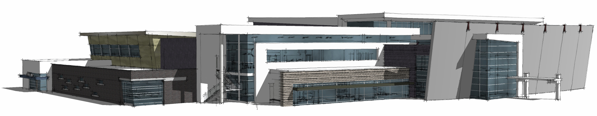 WOF IV-Family Life Center-SD7-3