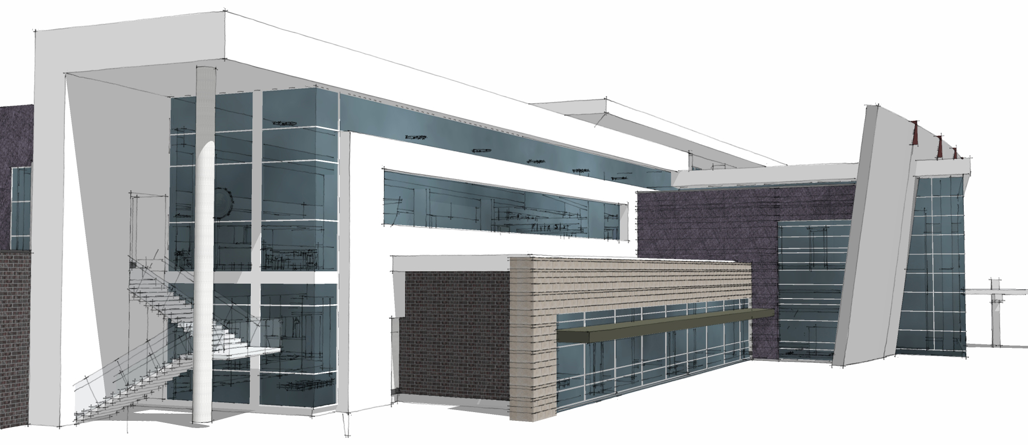 WOF IV-Family Life Center-SD7-dtl2