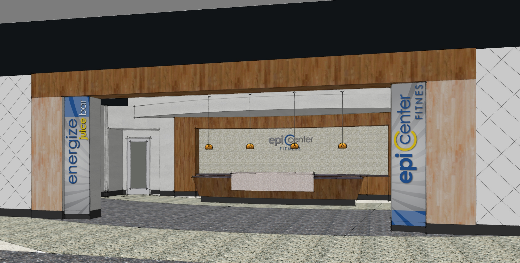WOF IV-Family Life Center-SD7-fit