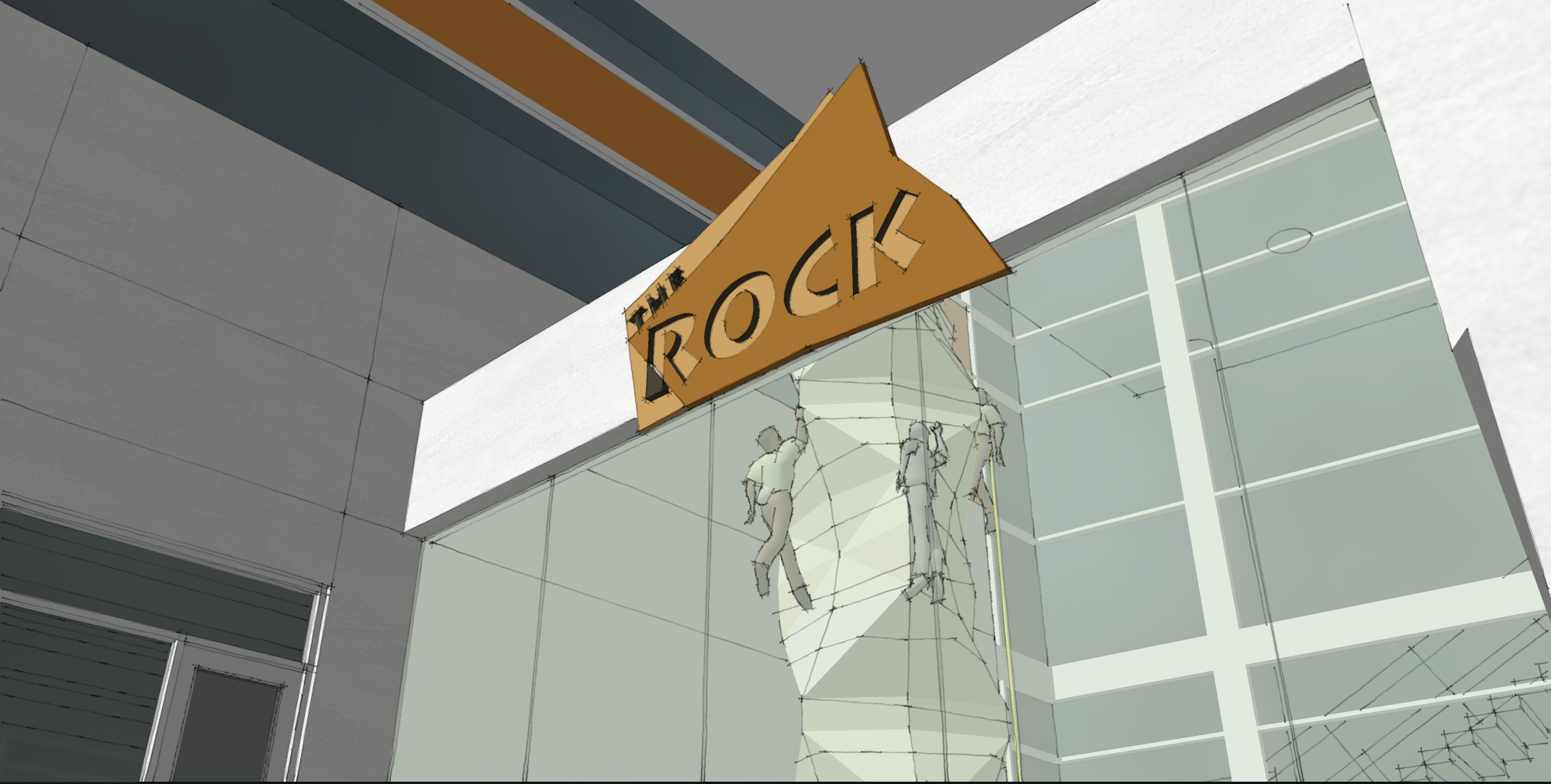 WOF IV-Family Life Center-SD7-rock