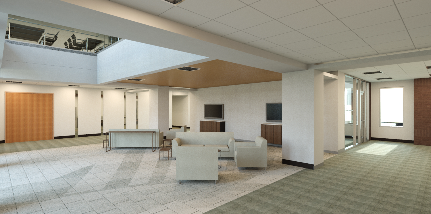 QTS_DLT1_CENTRAL_16.rvt_2016-Jul-18_08-10-43AM-000_INT-LOBBY_SOFT_SEATING